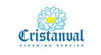 AFIMALL City будет обслуживать компания Cristanval |