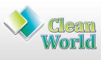 13 марта в Санкт-Петербурге пройдет форум Clean World Industrial |