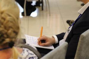 Подведены итоги форума Чистодром - Белые ночи  