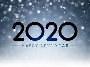 Индустрия чистоты подводит итоги 2019 года