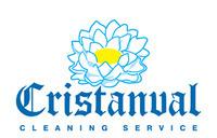 Cristanval опубликовала официальное заявление по поводу  инцидента с миграционной службой |