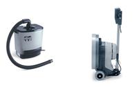 Радник предлагает полировальную машину Numatic NRU 1500 по специальной цене |