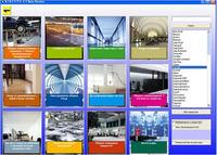 Персональный технолог для каждого посетителя стенда А33 на Выставке ExpoClean 2009 |