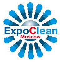 С 18 по 20 ноября в Москве в СК Олимпийский пройдут 11-я Международная выставка Индустрия чистоты и 8-я Международная выставка Химчистка и прачечная |