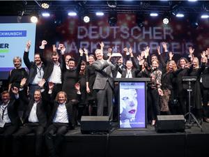 Керхер: За прошедший год мы вложили 126 миллионов евро в будущее  
