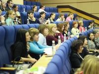 FSNN 2015 - новинки и нюансы пищевой безопасности 2015  