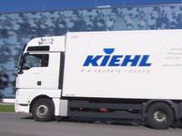 111 лет со дня основания Johannes KIEHL KG |