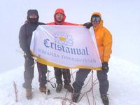 Cristanval разыскивает звездных сотрудников |