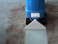 Метлана рассказала о рекомендуемом наборе начинающего коврочиста |