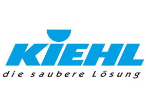 Профф Лайн и KIEHL предлагает новую программу - Доставка 1/14/50 |