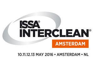 RAI Amsterdam опубликовали последние новости и обновления по выставке ISSA |