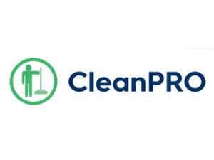 Московский Кремль и Эрмитаж Санкт-Петербурга применяют систему CleanPRO от Профф Лайн (видео)