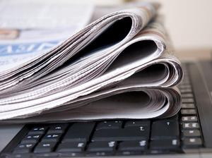 CleanNow: Открыта ежемесячная рассылка новостей |