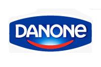 Danone передала уборку завода на аутсорсинг  