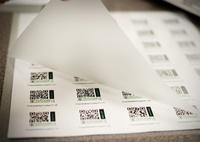 Facilicom запустила систему учета обходов на объектах недвижимости, связанную с QR кодами |