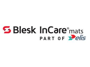 Elis приобретает сервис сменных ковров компании Blesk InCare