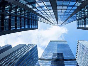 Минтруд зарегистрировал ассоциацию Объединение АХП в качестве разработчика профессионального стандарта |