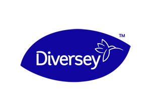 Diversey and Zenith join forces