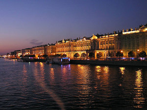 Деловой Петербург рассказал об опыте открытия клининговой компании |