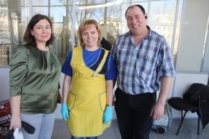 В Екатеринбурге пройдет конкурс - Мастер чистоты 2016 |