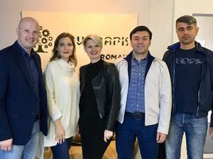 20 февраля в Нижнем Новгороде пройдет Коврослет 2019