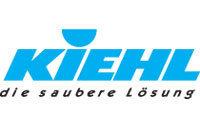 Компания Johannes Kiehl KG приобрела в собственность ООО Профф Лайн |
