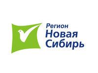 Компания Новая Сибирь стала эксклюзивным дилером KIEHL в СФО |