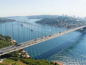 Interclean приглашает на выставку в Стамбул