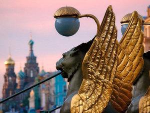 Обсуждение ситуации на рынке клининга - 31 мая на конференции Чистодром белые ночи |