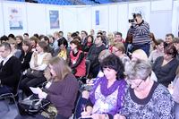 В Москве прошла выставка ExpoClean 2012 (фотоотчет) |