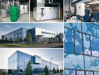 Новый перечень средств и прейскурант цен на продукцию KIEHL c 01-го декабря 2012 года |
