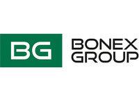 Bonex Group - новое лицо знакомой компании |