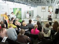 Специализированная выставка Cleaning Expo Ural откроется 3 марта в Екатеринбурге |