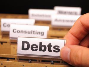 В марте пройдет семинар - Управление дебиторской задолженностью в клининговой компании |