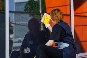 Компания Альбатрос выпустила фотосессию своей работы (фотоотчет) |