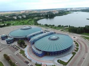 МинскЭкспо приглашает на выставку в феврале