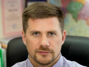 Михаил Грачев (ГраСС) рассказал о бизнесе компании |