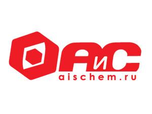 АиС совместно с компанией Раданика примут участие в выставке CleanExpo Ural |