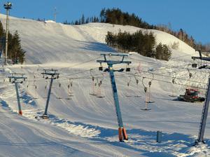 Vileda Professional внедрила свои технологии на горнолыжном курорте Хвалынь |