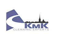Альфаком Коммерс и КМК проведут семинар - Особенности организации работы клининговой компании. Ежедневная уборка на примере торгового центра. |