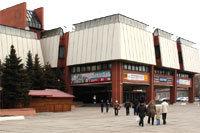 В Омске состоится семинар по клинингу в области медицины и HoReCa |