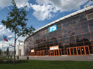 С 16 по 18 октября на ВДНХ состоится международный форум Чистодром |