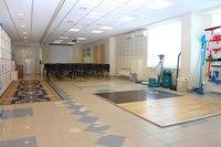 Учебный центр Академия клининга KIEHL открывает свои двери |
