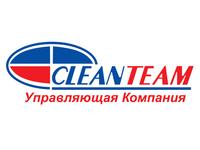 Клининговая компания Clean Team опубликовала итоговый отчет о работе за 2014 год |