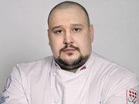 Шеф-повар Роман Степаненко раскрывает секреты идеальной репутации бизнеса |
