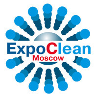 С 18 по 20 ноября в Москве в СК Олимпийский успешно прошли Международные выставки Индустрия чистоты и Химчистка и прачечная |