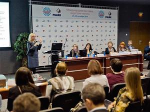 В рамках CleanExpo пройдет конференция АХП - Диалог поставщика и заказчика |
