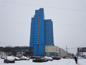 В Москве прошла конференция компании Профф Лайн (фотоотчет, видео)