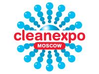 До международной выставки CleanExpo Moscow осталось 39 дней |