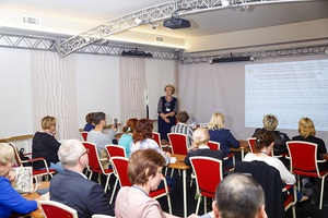 Подведены итоги форума Чистодром - Белые ночи |